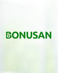 Bonusan