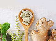 Vitaminas-nutrientes